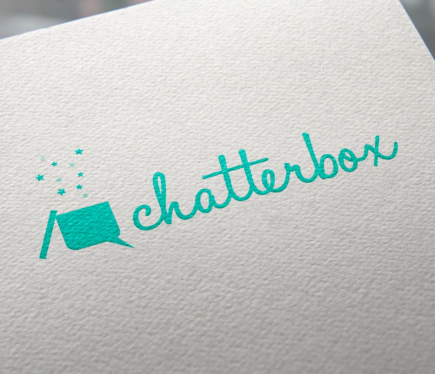 Chatterbox_3
