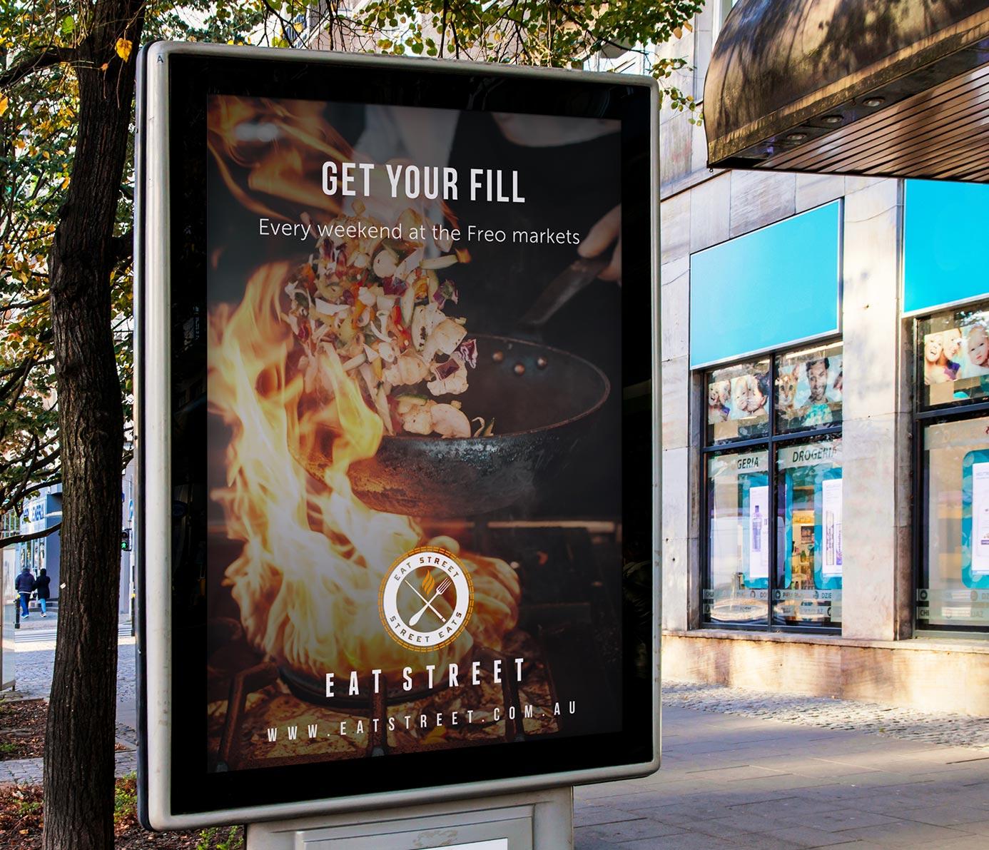 eat-street-02