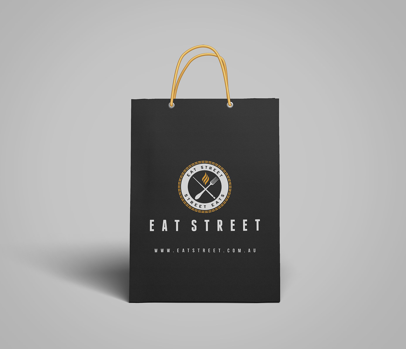 eat-street-03