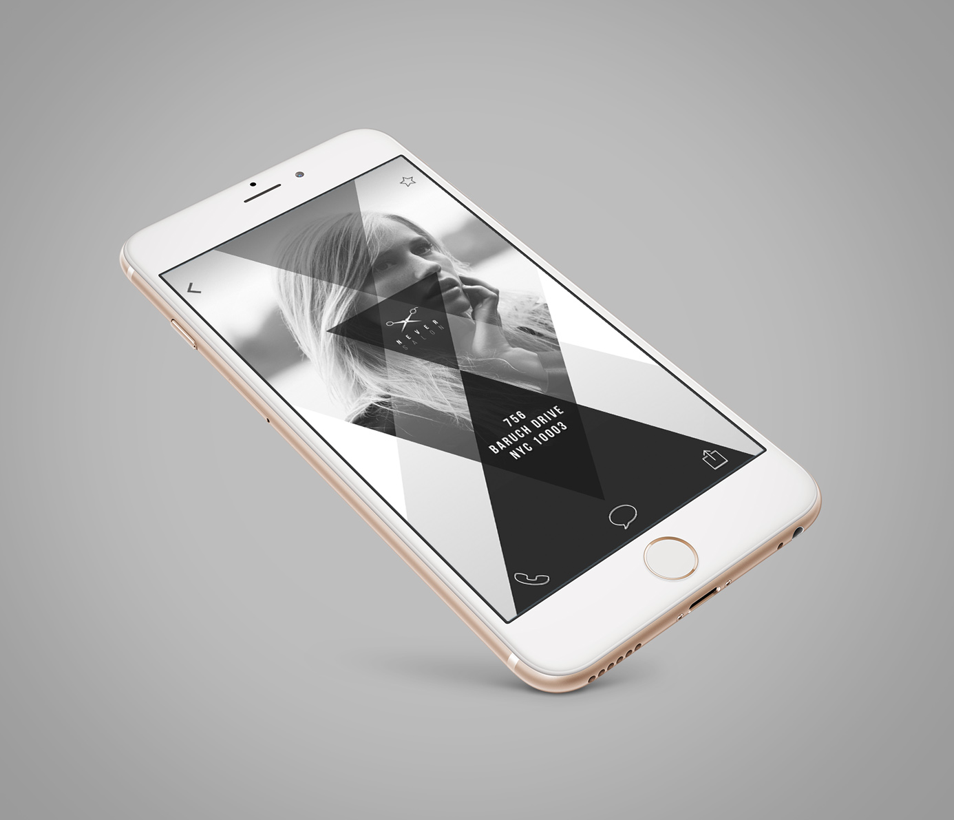 app_03