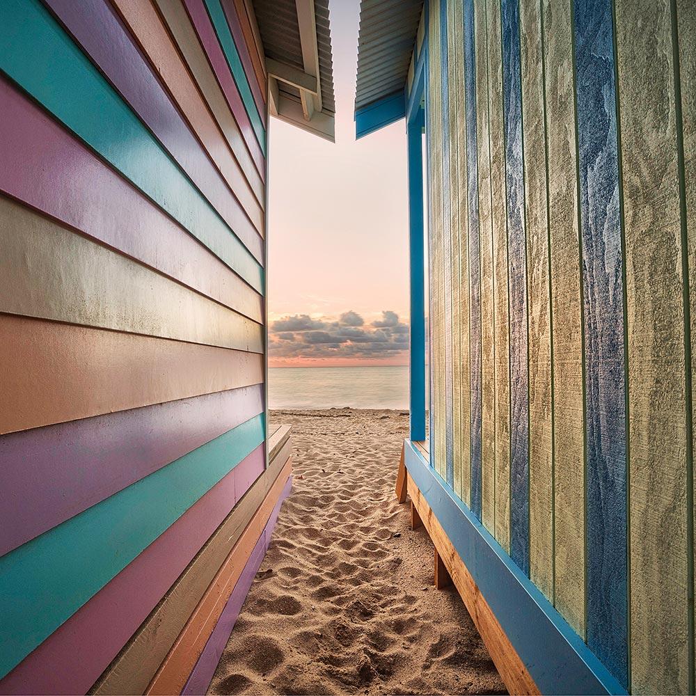 beach_boxes-2-copy