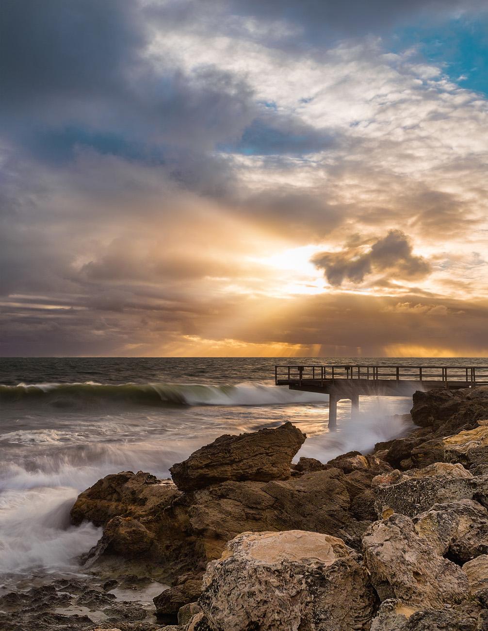 north_beach_jetty_insta