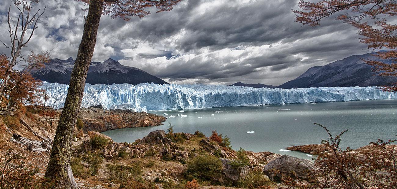 the-glacier-preview