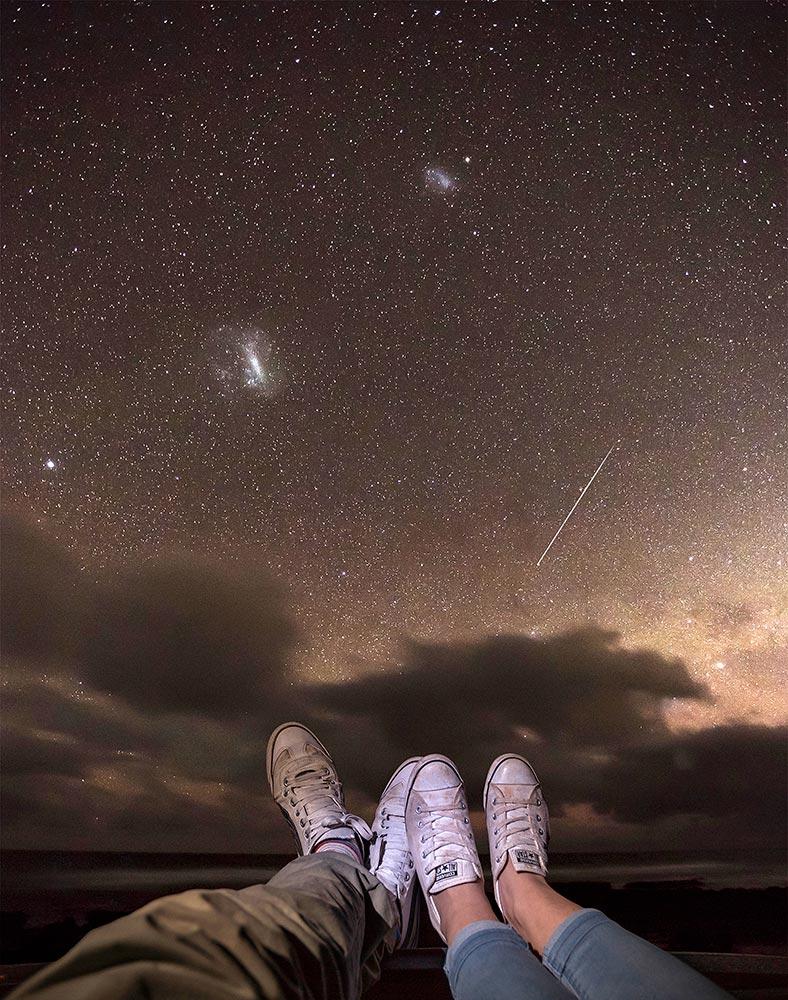 galaxy_legs