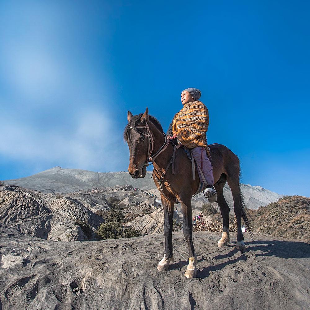 mount-bromo-rider