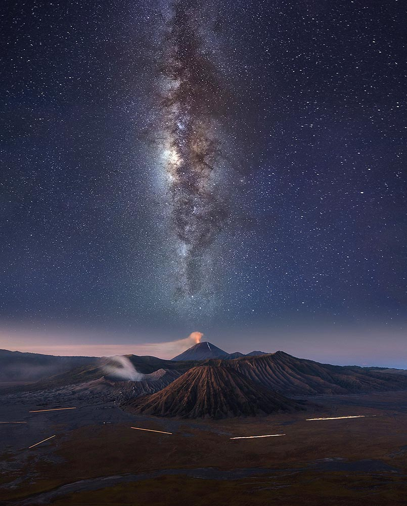 night_bromo_test