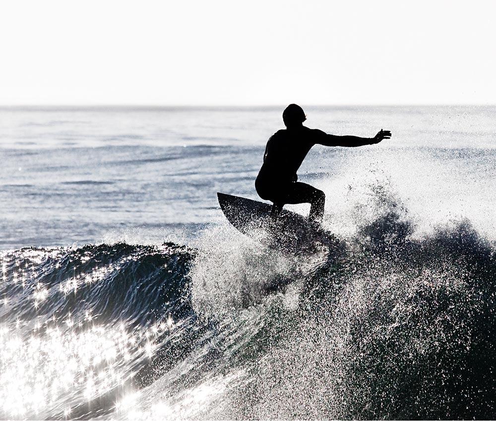 surf_web